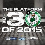 29/12/15 The Platform: Top 30 of 2015