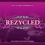 Va_-_Zino_Rezycled_Live_@_FearFM-18-01-2009-F4L