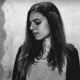 Kristina Lalic Live @ Club Kej (Smederevo - Serbia 10.03.2018)