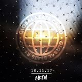 Global Beats Radio - 18th November 2017
