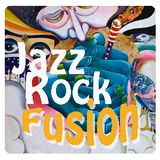 Braindamaged - Psychodelic Prog Jazz Fusion