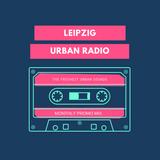 Leipzig Urban Radio Vol 3