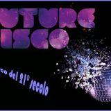 NU DISCO SOUNDS   VOL 1   2012