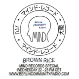 Brown Rice Special - Mind Records