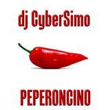 WE LOVE: Peperoncino