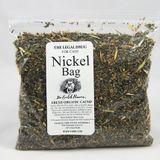 Nickel Bag