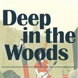 Deep in the Woods Promomix
