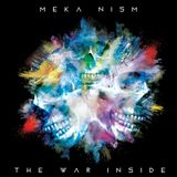 Interview with the band Meka Nism