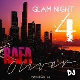 Glam Night 4
