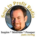 How Tapping Into Your Spirit Can Make You Prosperous