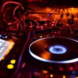 DJ Eldon (Psy Sky Remix) * 2019 * Sky Network
