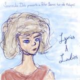 Lyrics & Ladies Side 2: Ladies