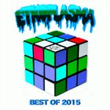 Etkoplasma 'Best Of 2015' show 09.01.2016 @ Bassoradio // Hosted By Rico Tubbs, Kimik & Wispy
