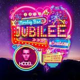 Hodel - Monday Bar Jubilee Cruise 2017 [Trance Classics]