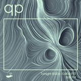 qp - Sub.fm - 161208 - Part 1