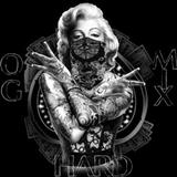 OG Hard Mix