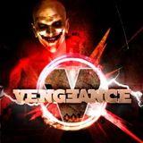 Vengeance (tek/hardstyle) 02/11/2012