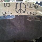 dj quake and the o.g. crew