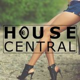 House Central 645 - Patrick Topping Hot New Tune