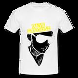 Dave Gregosz - When September Ends Hot Electronic Music Mixset 2012-09-28