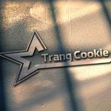 NonStop - Lên Xe Đê Em Êu - Huy Kenny Feat Trang Cookie Mix