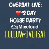 Oversat Live from Latest House Party #21