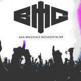 BMG aka Brachiale Musikgestalter@ Tresor 19.03.2010