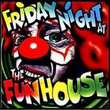 DJ Craig Twitty's Friday Night House Party (13 October 17)
