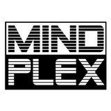 Official Mindplex Promotion Mix - Drum 'n' Bass