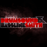 Drumsound & Bassline Smith - BBC Radio 1 - Essential Mix 2012