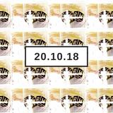 Powerhouse DJ Set // 20.10.2018, Pt. 2