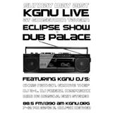 """Dub Palace"" LIVE from Goosetown Tavern on KGNU Community Radio [05-21-2017]"
