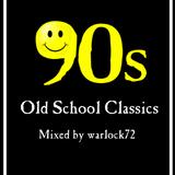 90s Old School Classics