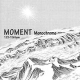 Monochrome (123 - 156 bpm)
