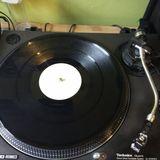 Soulful d&b Rollers mix
