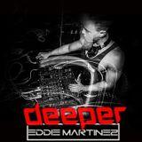 Eddie Martinez : Move:ment : 0020 : DEEPER