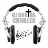The Gospel Jamz Show on Stingdem Radio - 30.10.16