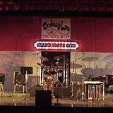 The Grand Grove Opry Show starring Rodney Lay and The Wild West - November 5, 2000