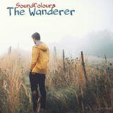 SoundColours | The Wanderer