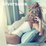 Silversales The Gallery Lounge Mix