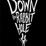 Down The Rabbit Hole - DJ Wino