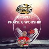 Gospel Praise & Worship vol 2