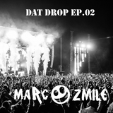 DAT DROP EP. 02 // Progressive & Electro House DJ MIX