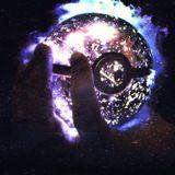 Birthaday 22 by Ron Muzik Mix [Trance] 2015