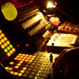 Cavemen LIVE - june 2012 - part 2 / 2