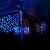 Jazierko 2014 OA festival, psytrance progressive set [138bpm]