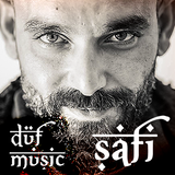 Düf Music - first edition