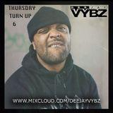 Thursday Turn up 6 [Funky House| Garage | Deep House]