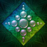 Tengri - Dj Set at the Ambient Source Part 2 - Boom Festival 2012