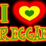 MON 3rd JULY AFTER REGGAE FEAST: NEW RUSTY ZINN, FUTURE FAMBO, SASHA GLASGOW, 3 IN A ROW FOR D.BROWN